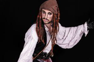 foire-expo-pirate