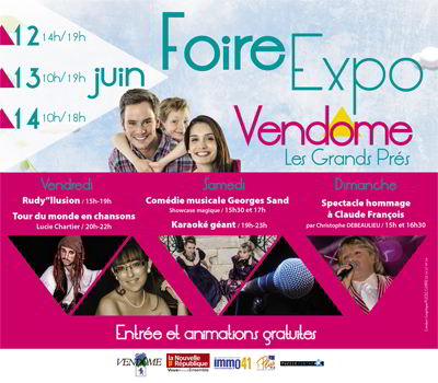 foire-expo-vendome-juin-15