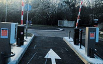 TGV: gare à la barrière !