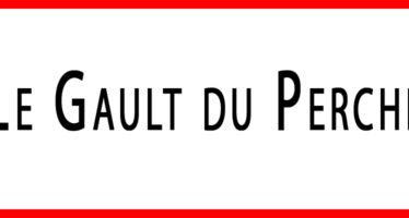 Le Gault-du-Perche, eurélien ou loir-et-chérien ?
