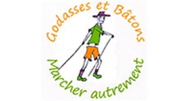 «Godasses et Bâtons» aux Hermites