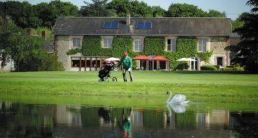 Priorité au golf pour tous !