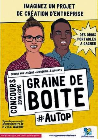 graine-de-boite-15