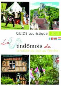 guide-touristique-vendomois