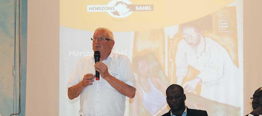 Horizons Sahel : du nouveau pour le Sénégal
