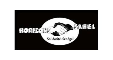 Horizons sahel, en perpétuelle innovation