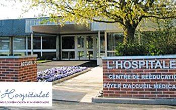 L'Hospitalet et ses projets pour 2017
