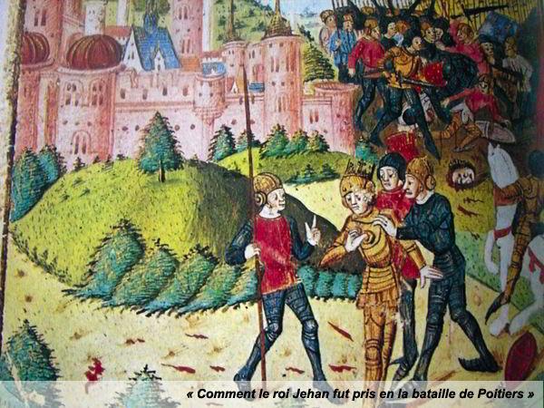 jc-pasquier-Bataille-de-POITIERS-1356bis