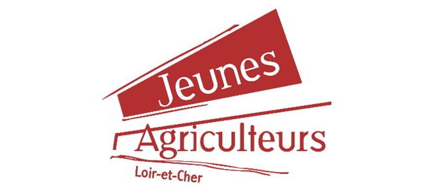 Venez fêter noël avec les Jeunes agriculteurs les 18 et 19 décembre 2015 !