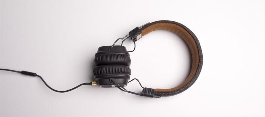 Les oreilles au coeur de la santé