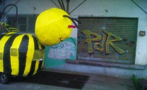 journee-des-bourgeons-abeille