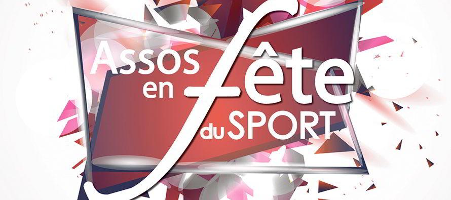 Vendôme : Assos en fête du sport