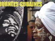 Vendôme à l'heure cubaine du 10 au 13 octobre