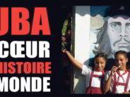 Des «Journées cubaines» repensées !