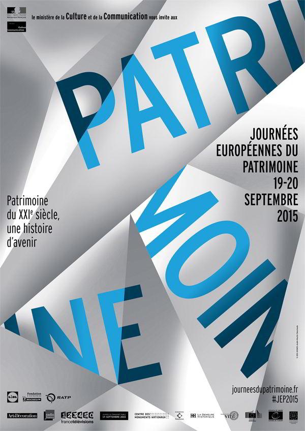 journees-patrimoine-2015