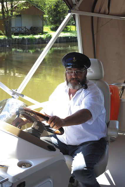 la-chartre-boat-the-templar-capitaine