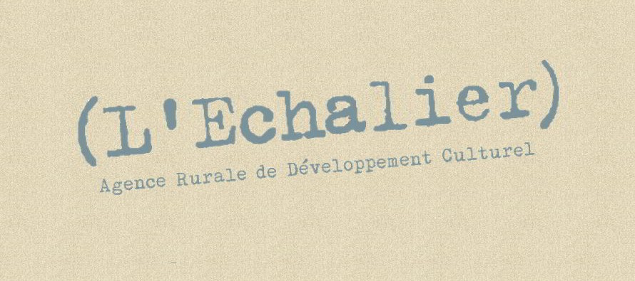 www.lechalier.fr en ligne !
