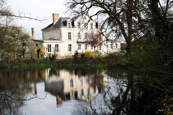 lisle-chateau