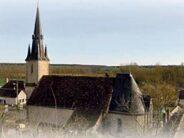Lisle fête la St Jacques