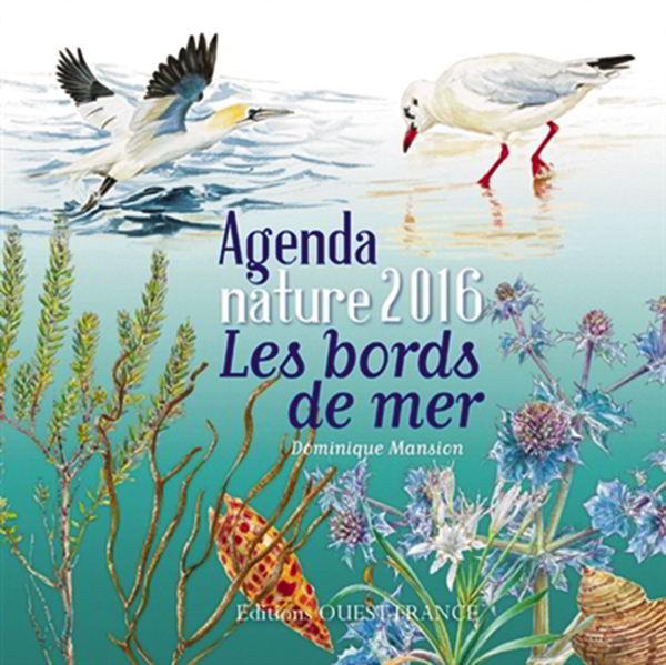 livre-agenda-nature-mansion-2016