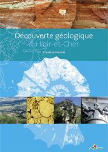 livre-decouverte-geologique