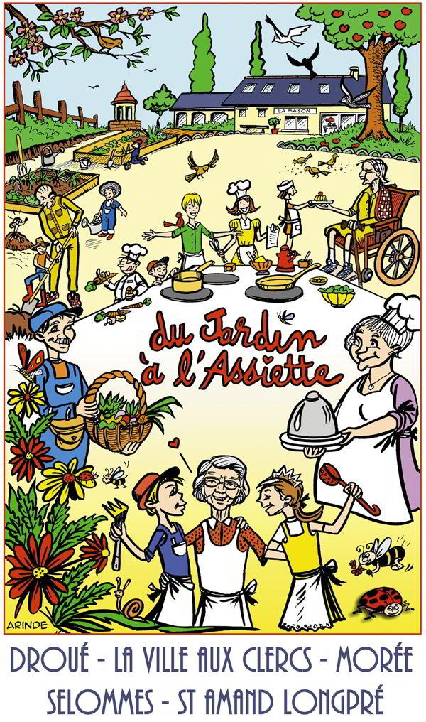 livre-du-jardin-a-assiette
