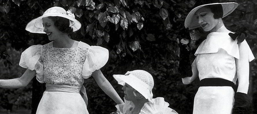 Deux invités de marque chez «Les Amis du Château de Meslay»