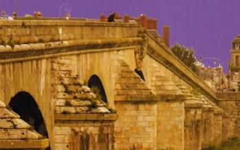 «La Loire historique» Tome VII : Le Loir-et-Cher – Georges Touchard-Lafosse