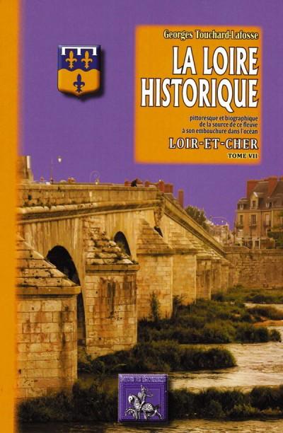 livre-la-loire-historique