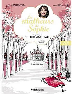 « Les Malheurs de Sophie »
