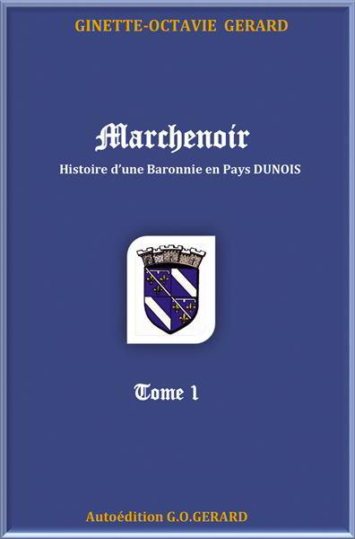 livre-marchenoir