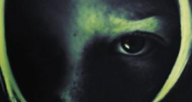 «D'un mauvais oeil» de Jessica Treadway – Ed. Préludes