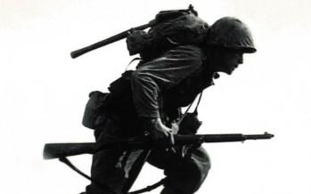 «La Seconde Guerre mondiale»