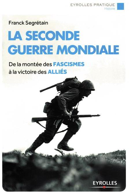 livre-seconde-guerre-mondiale