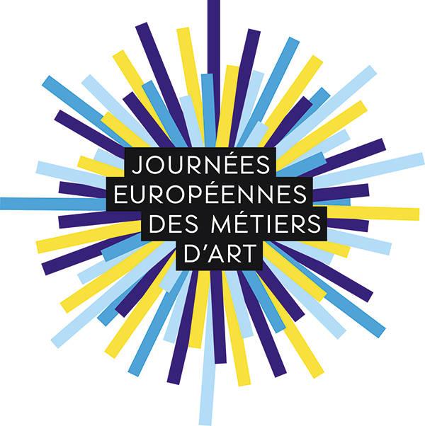 Journées européennes des métiers d'art ; Jema