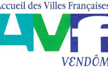 L' AVF de Vendôme a le sens de l'accueil