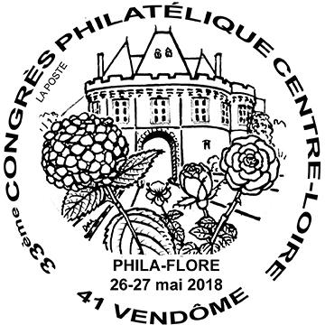 philatélistes ; philatélique ; philatélie