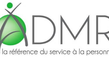A l'ADMR de Montoire-Saint Amand la proximité est essentielle !
