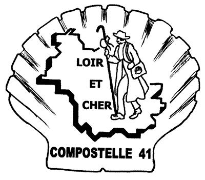 COMPOSTELLE 41