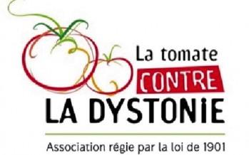 Opération «Cyclo-Tomates» !