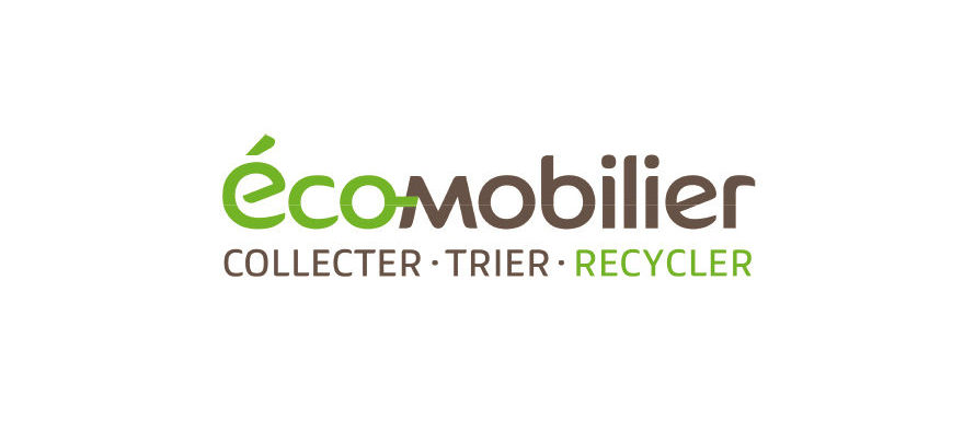 éco-mobilier : collecter, trier, recycler