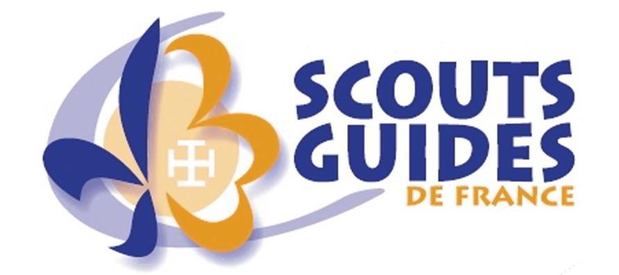 Et si j'avais été Scout cet été ? Voilà ce que j'aurais vécu :