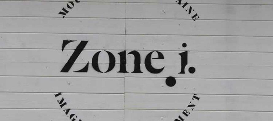 La 3e Saison de Zone i à Thoré-la-Rochette se prépare…