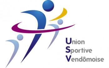 Grand concours : L'US Vendômoise aura 70 ans !