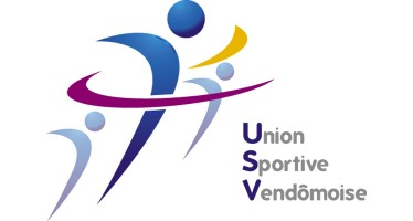 L'USV-UA fête ses 70 ans en 2016 !