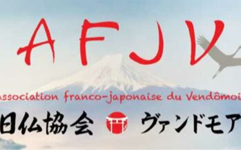 Apprendre la culture et la langue japonaises