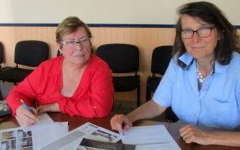 Loir-en-Vallée : la culture pour tous