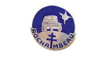 MEMOIRE 44 : Tournoi de stratégie militaire samedi 24 octobre à Marcilly en Beauce