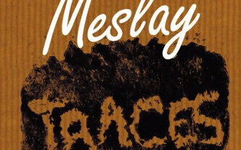 Sur les traces d'un festival : Exposition «Meslay Traces»