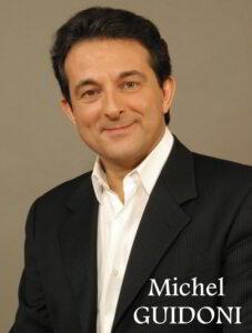 michel-GUIDONI-portrait(1)